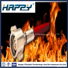 High Pressure Fire Flame Resistance Hydraulic Rubber Hose