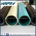 High Pressure Flexible HDPE Composite