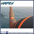 High Quality Dredging Marine Floating