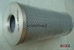 TFX-100X80黎明液压滤芯