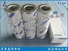 PI21016RN玛勒滤芯风电场滤芯