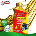 Competive Price Engine oil 20W50 4T
