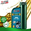 Engine Oil 15 W 40 for 4 T Oil Lubricant