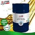 Textile Machinery Oils