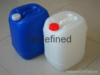 免清洗助焊剂 3
