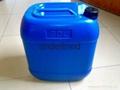 免清洗助焊剂 4