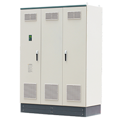 AC60/AC80系列中壓偉創變頻器變頻器