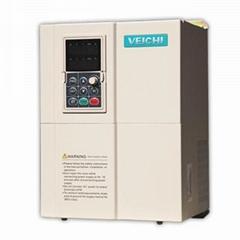AC80C高性能矢量控制偉創變頻器