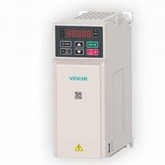 AC300系列高性能偉創變頻器