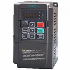 AC70E系列高性能小型偉創變頻器