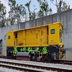 鐵路打磨車擋火星帘字 耐高溫不粘火花夾鋼絲硅橡膠布