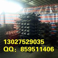 双志Q/ZM0164-E0590A/630刮板机