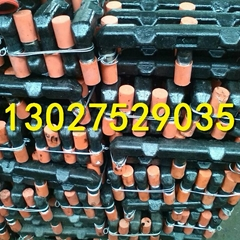 双志矿业用件168/06LLSZB730链轮组件