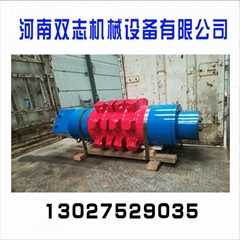 配件廠家135LL10鏈輪組件雙志製造