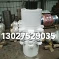 配件廠家135LL10鏈輪組件雙志製造 2
