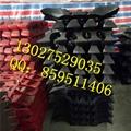 配件廠家135LL10鏈輪組件雙志製造 4