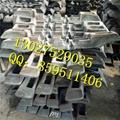 配件廠家135LL10鏈輪組件雙志製造 5