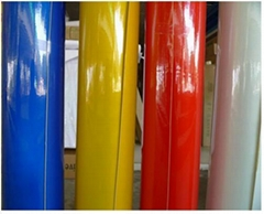 3200 acrylic advertisement reflective sheeting