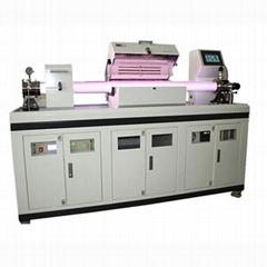 輝光等效等離子PECVD系統 BTF-1200C-PECVD