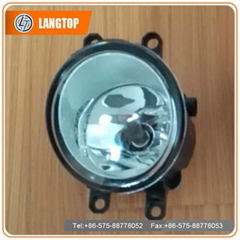 Top selling wholesale oem car fog lamps