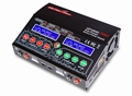 UP120AC DUO charger  RC charger supply power 2