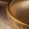 Restaurant Luxury Ceramic Hand Wash