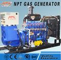 200 kva 180 kW diesel generator 2