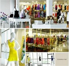 Shopachic Clothing Company