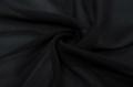 Black Halter Asymmetric Designer Bandage Dress Long Sleeves