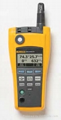 Fluke 975 Airmeter Indoor Quality Tools
