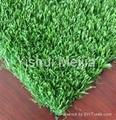 Landscaping Outdoor artificial grass