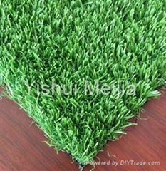 Landscaping Outdoor artificial grass fake grass