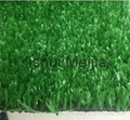 Sport grass   Green Synthetic Grass for