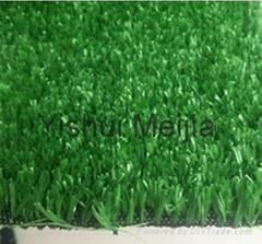 Sport grass   Green Synthetic Grass for golf