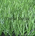 Outdoor Synthetic Turf for Soccer Field
