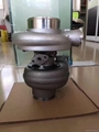 pc200-8 turbocharger 4