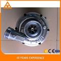 4HK diesel engine turbocharger 18973628390 2