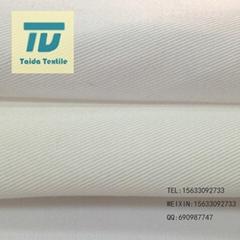 T80/C20 21*16 120*60 58/59