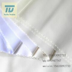 T90/C10 45*45 110*76 58/59