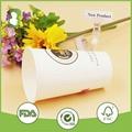 Custom logo printed paper disposable cups 4