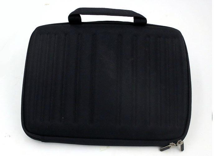 Water Proof  Laptop Protective Case  1