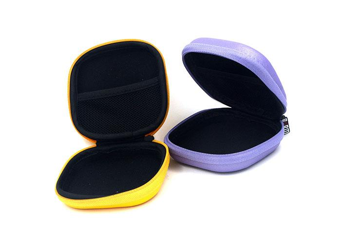 Carrying Case for earphone 2