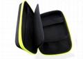 Durable EVA Tool Case Custom EVA Case  3