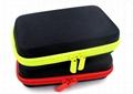 Durable EVA Tool Case Custom EVA Case  4