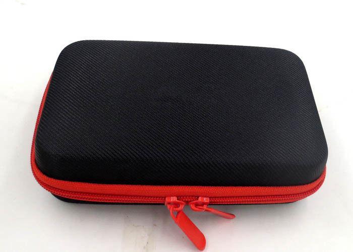 Durable EVA Tool Case Custom EVA Case  5