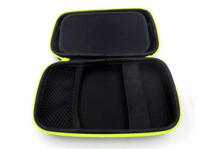 Durable EVA Tool Case Custom EVA Case  1