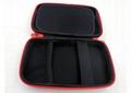 Durable EVA Tool Case Custom EVA Case  2