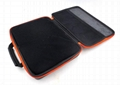 Customized Eva Carrying Case for Intercom, Walkie-talkie Carry Case 2
