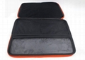 Customized Eva Carrying Case for Intercom, Walkie-talkie Carry Case 5