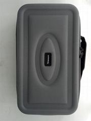 Custom Eva Carrying Case